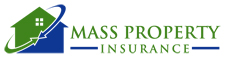 Mass Property Underwriting Association (MPIUA)